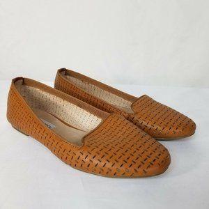 Steve Madden Slip On Flat Shoes